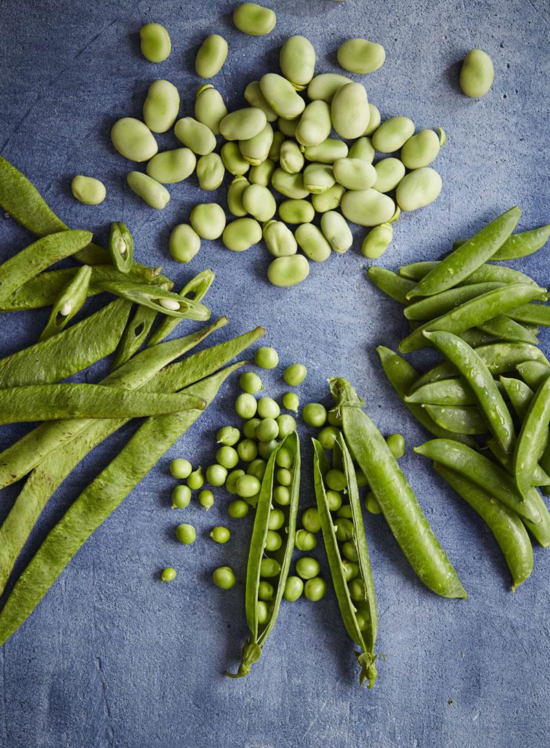 Peas-BBC-Mag51460-copy