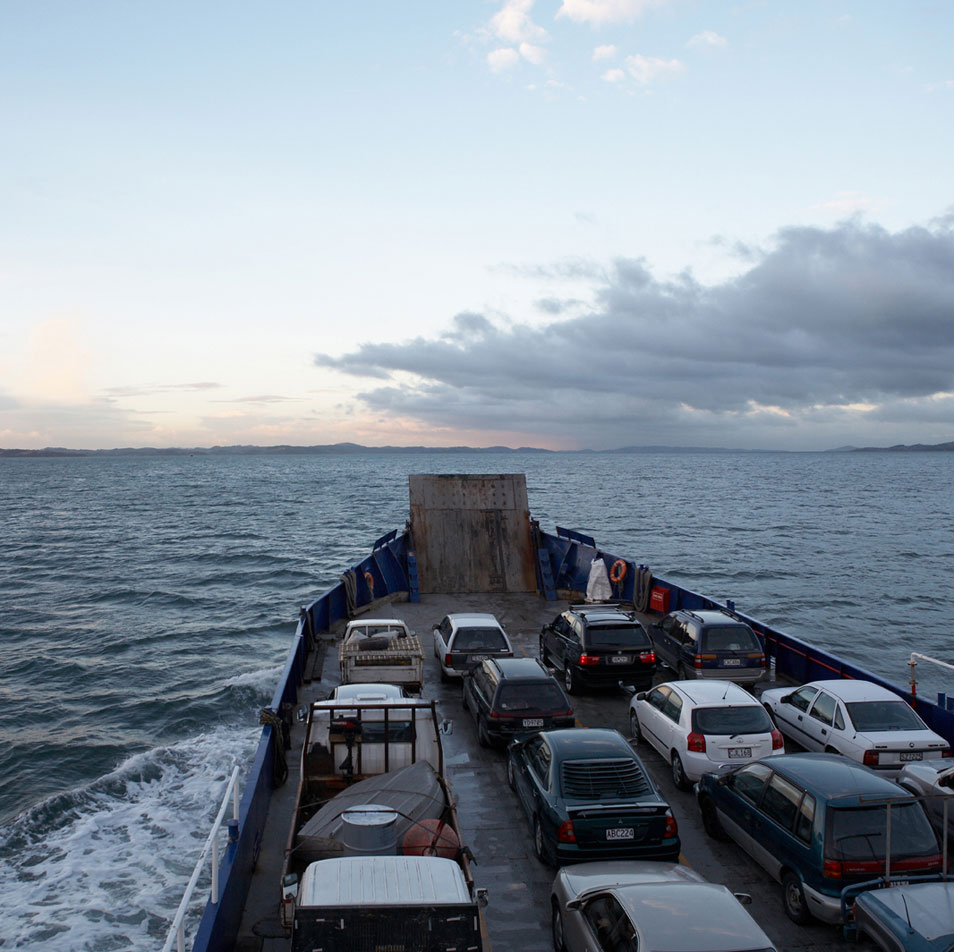 ferry-crossing