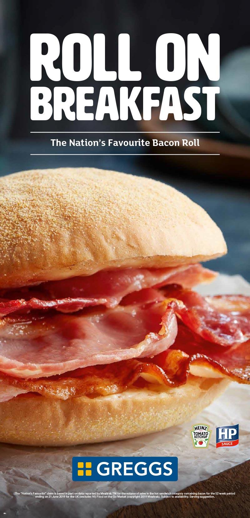 greggs-breakfast-roll