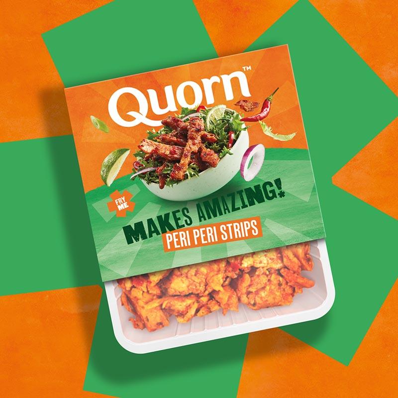 quorn-1